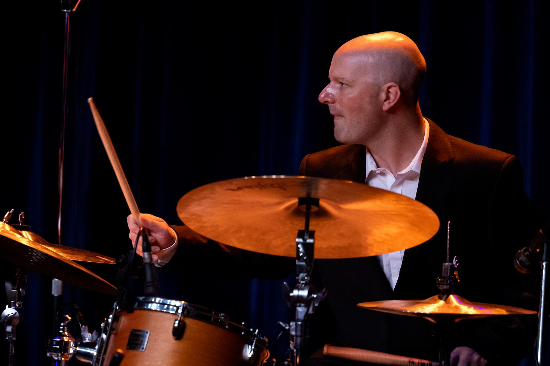 2020_09_04-James-Taylor-Quartet-©-Luca-Vantusso-210923-EOS53857