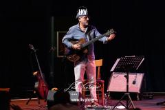 2020_09_11-Ionata-Ferra-Quartet-©-Luca-Vantusso-210932-EOS54463