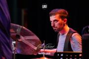 2020_09_11-Ionata-Ferra-Quartet-©-Luca-Vantusso-211046-EOS54469