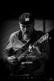2020_09_11-Ionata-Ferra-Quartet-©-Luca-Vantusso-211055-EOS54472