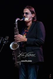 2020_09_11-Ionata-Ferra-Quartet-©-Luca-Vantusso-211200-EOS54479