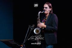 2020_09_11-Ionata-Ferra-Quartet-©-Luca-Vantusso-211207-EOS54482