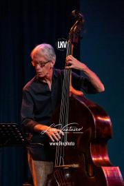 2020_09_11-Ionata-Ferra-Quartet-©-Luca-Vantusso-211209-EOS54483