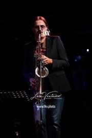2020_09_11-Ionata-Ferra-Quartet-©-Luca-Vantusso-211335-EOS54506