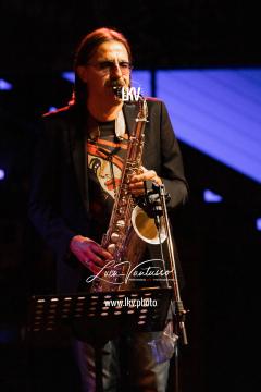 2020_09_11-Ionata-Ferra-Quartet-©-Luca-Vantusso-211353-EOS54511
