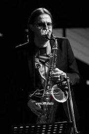 2020_09_11-Ionata-Ferra-Quartet-©-Luca-Vantusso-211404-EOS54516