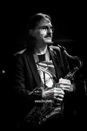 2020_09_11-Ionata-Ferra-Quartet-©-Luca-Vantusso-211433-EOS54521