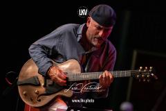 2020_09_11-Ionata-Ferra-Quartet-©-Luca-Vantusso-211543-EOS54530