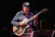2020_09_11-Ionata-Ferra-Quartet-©-Luca-Vantusso-211608-EOS54538