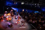 2020_09_11-Ionata-Ferra-Quartet-©-Luca-Vantusso-211804-EOSR9742