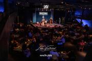 2020_09_11-Ionata-Ferra-Quartet-©-Luca-Vantusso-211841-EOSR9746