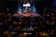 2020_09_11-Ionata-Ferra-Quartet-©-Luca-Vantusso-211909-EOSR9747