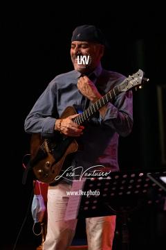 2020_09_11-Ionata-Ferra-Quartet-©-Luca-Vantusso-212314-EOS54562