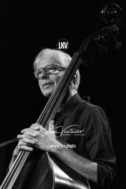 2020_09_11-Ionata-Ferra-Quartet-©-Luca-Vantusso-212527-EOS54588