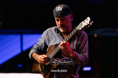 2020_09_11-Ionata-Ferra-Quartet-©-Luca-Vantusso-212836-EOS54597