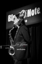 2020_09_11-Ionata-Ferra-Quartet-©-Luca-Vantusso-212852-EOS54599