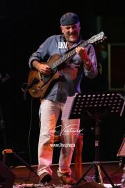 2020_09_11-Ionata-Ferra-Quartet-©-Luca-Vantusso-213101-EOS54604
