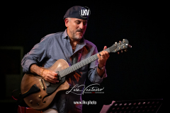 2020_09_11-Ionata-Ferra-Quartet-©-Luca-Vantusso-213158-EOS54610