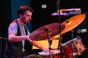2020_09_11-Ionata-Ferra-Quartet-©-Luca-Vantusso-213404-EOS54633