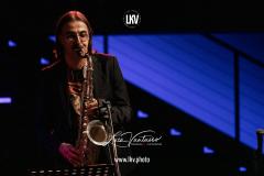2020_09_11-Ionata-Ferra-Quartet-©-Luca-Vantusso-213423-EOS54645