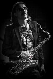 2020_09_11-Ionata-Ferra-Quartet-©-Luca-Vantusso-213605-EOS54655