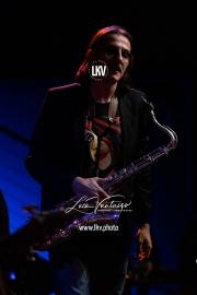 2020_09_11-Ionata-Ferra-Quartet-©-Luca-Vantusso-213605-EOS54656
