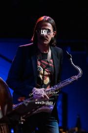 2020_09_11-Ionata-Ferra-Quartet-©-Luca-Vantusso-213612-EOS54665