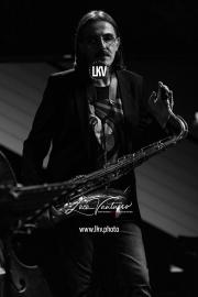 2020_09_11-Ionata-Ferra-Quartet-©-Luca-Vantusso-213622-EOS54672