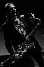2020_09_11-Ionata-Ferra-Quartet-©-Luca-Vantusso-213624-EOS54675