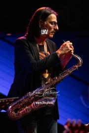 2020_09_11-Ionata-Ferra-Quartet-©-Luca-Vantusso-213625-EOS54677
