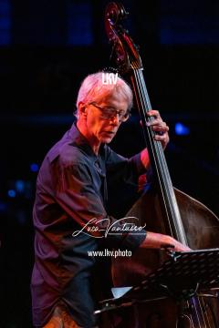 2020_09_11-Ionata-Ferra-Quartet-©-Luca-Vantusso-213650-EOS54693