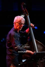 2020_09_11-Ionata-Ferra-Quartet-©-Luca-Vantusso-213651-EOS54694