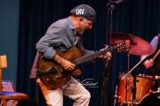 2020_09_11-Ionata-Ferra-Quartet-©-Luca-Vantusso-213750-EOS54714