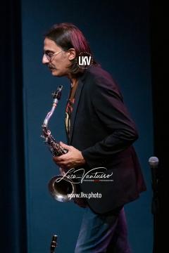 2020_09_11-Ionata-Ferra-Quartet-©-Luca-Vantusso-213825-EOS54728