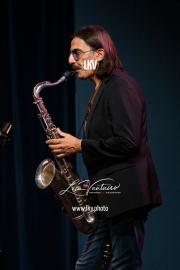 2020_09_11-Ionata-Ferra-Quartet-©-Luca-Vantusso-213829-EOS54734