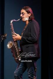 2020_09_11-Ionata-Ferra-Quartet-©-Luca-Vantusso-213845-EOS54741