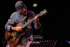 2020_09_11-Ionata-Ferra-Quartet-©-Luca-Vantusso-213911-EOS54744