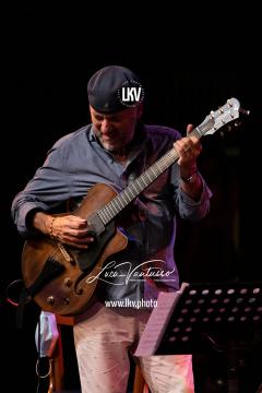 2020_09_11-Ionata-Ferra-Quartet-©-Luca-Vantusso-213913-EOS54745