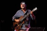 2020_09_11-Ionata-Ferra-Quartet-©-Luca-Vantusso-213915-EOS54747