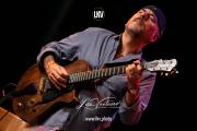 2020_09_11-Ionata-Ferra-Quartet-©-Luca-Vantusso-213917-EOS54749
