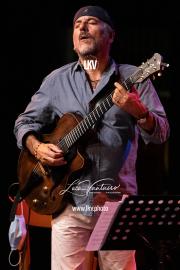 2020_09_11-Ionata-Ferra-Quartet-©-Luca-Vantusso-213919-EOS54752