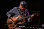 2020_09_11-Ionata-Ferra-Quartet-©-Luca-Vantusso-213927-EOS54757