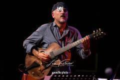 2020_09_11-Ionata-Ferra-Quartet-©-Luca-Vantusso-213930-EOS54759