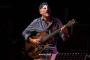 2020_09_11-Ionata-Ferra-Quartet-©-Luca-Vantusso-213931-EOS54760