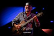 2020_09_11-Ionata-Ferra-Quartet-©-Luca-Vantusso-213946-EOS54768