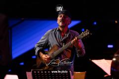 2020_09_11-Ionata-Ferra-Quartet-©-Luca-Vantusso-213947-EOS54769