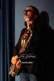 2020_09_11-Ionata-Ferra-Quartet-©-Luca-Vantusso-214039-EOS54774