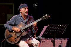 2020_09_11-Ionata-Ferra-Quartet-©-Luca-Vantusso-214512-EOS54779