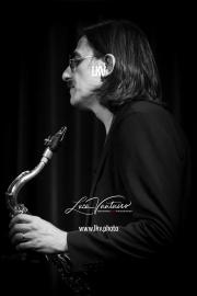 2020_09_11-Ionata-Ferra-Quartet-©-Luca-Vantusso-214527-EOS54784