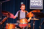 2020_09_11-Ionata-Ferra-Quartet-©-Luca-Vantusso-214603-EOS54787